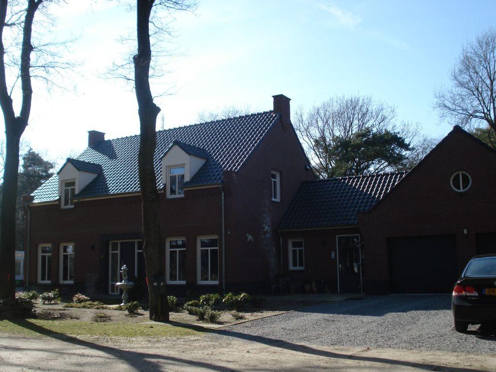 Landhuis Neerkant