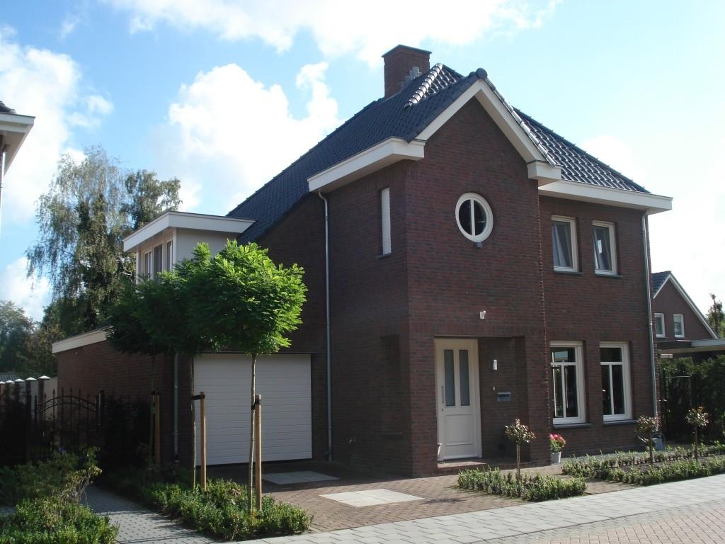 Herenhuis Neerkant